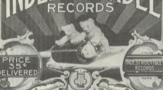 音響文化研究会(クマ) のコピー